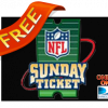 Nfl Sunday Ticket Box